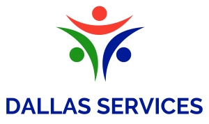 Dallas Services Logo