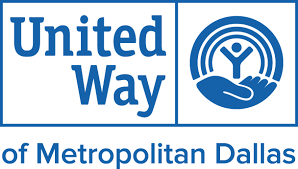 United Way Dallas supports Center for Vision Health